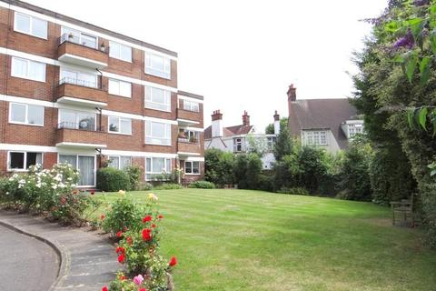 1 bedroom apartment for sale - Charlton Lodge, NW11