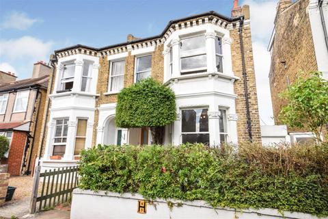 3 bedroom semi-detached house for sale - Chestnut Road, Raynes Park