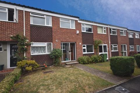 3 bedroom terraced house for sale - Shirley Grove, Rusthall, Tunbridge Wells