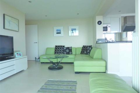 2 bedroom apartment for sale - Atlantic House, Portland, Dorset