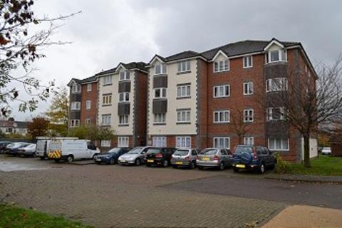 1 bedroom flat to rent - Keats Close, Enfield