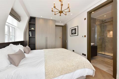 2 bedroom flat for sale - Knightsbridge Court, Sloane Street, SW1X