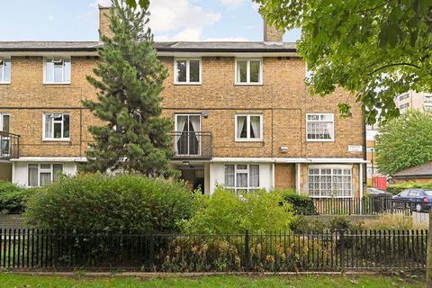 3 bedroom maisonette for sale - Chilcot Close, London, E14