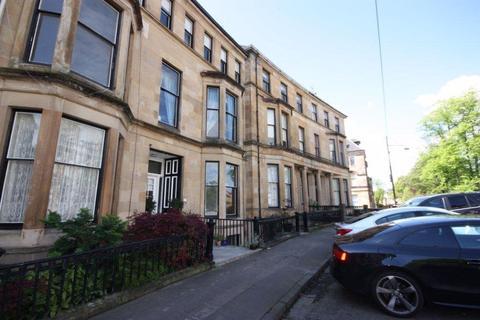 2 bedroom flat to rent - 25 Westbourne Gardens