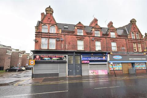 1 bedroom flat to rent - Borough Road, City Centre, Sunderland