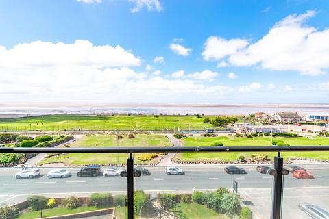 2 bedroom property for sale - South Promenade, Lytham St Annes, FY8
