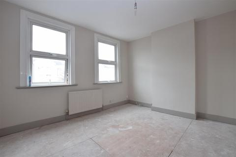 2 bedroom maisonette to rent - Stayton Road, Sutton