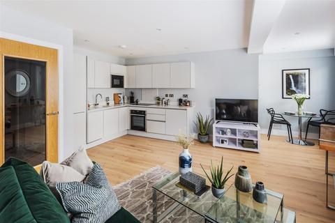 1 bedroom apartment for sale - Ward Street, Guildford