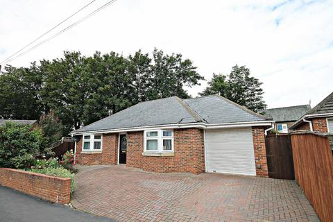 2 bedroom detached bungalow for sale - South End Villas, Crook