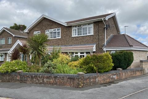 5 bedroom house for sale - Margaret Street, Ammanford