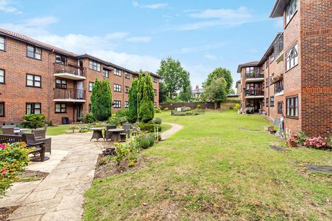 2 bedroom retirement property for sale - Hatherley Crescent, Sidcup, DA14