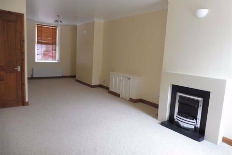 2 bedroom terraced house to rent - Workington