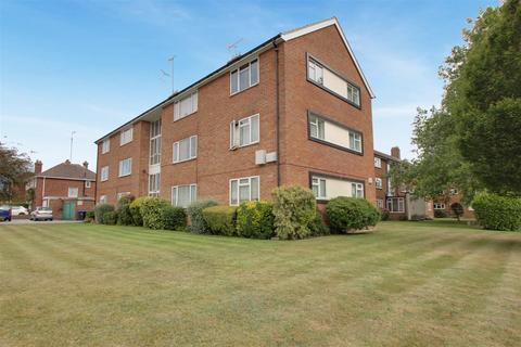 2 bedroom flat for sale - The Boulevard, Worthing