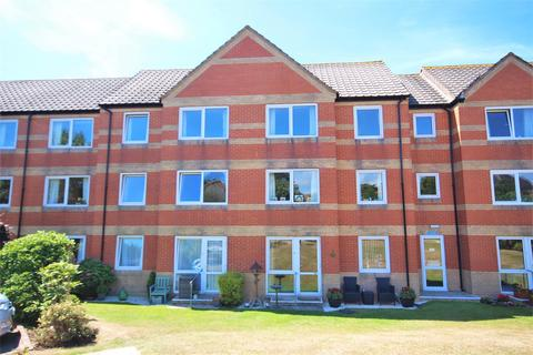 1 bedroom retirement property for sale - Claremont Road, Seaford