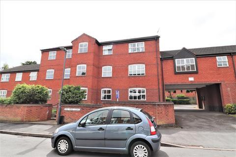 1 bedroom flat for sale - Tachbrook Street, Leamington Spa