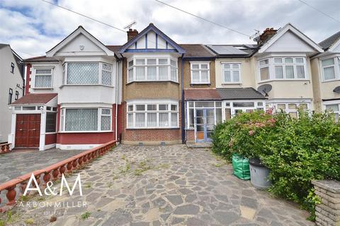 3 bedroom terraced house for sale - Ramsgill Drive, Newbury Park