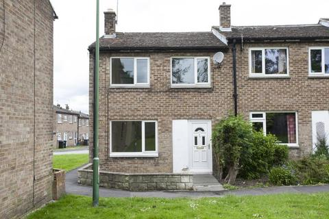 3 bedroom terraced house to rent - Churchill Road ,  , Barnard Castle , County Durham