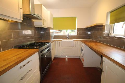 3 bedroom terraced house to rent - Percival Road, Enfield