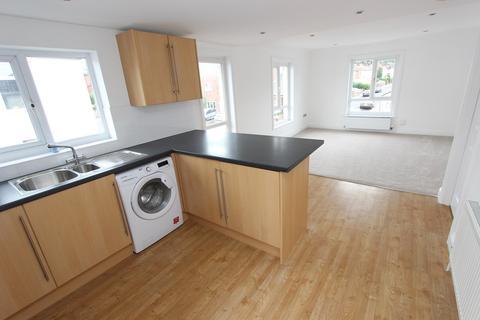 2 bedroom maisonette for sale - Elgin Road, Freemantle, Southampton, SO15