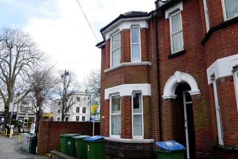 1 bedroom apartment to rent - Wilton Avenue, Southampton, SO15