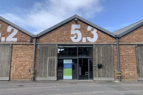 Commercial Property To Rent In Bristol Onthemarket