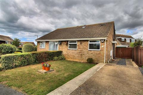 1 bedroom chalet for sale - Queensway, Seaford, East Sussex