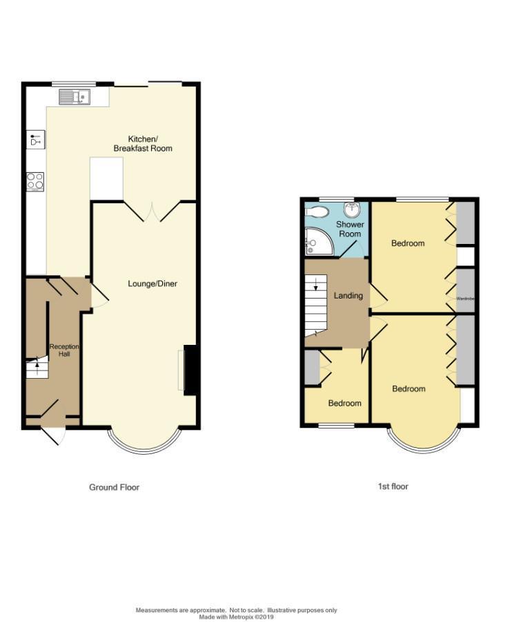Floorplan: Floorplan2.jpg