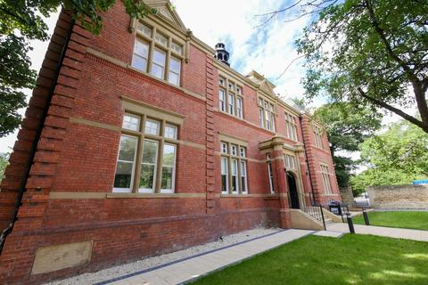 2 bedroom apartment to rent - Mowbray Road, Sunderland