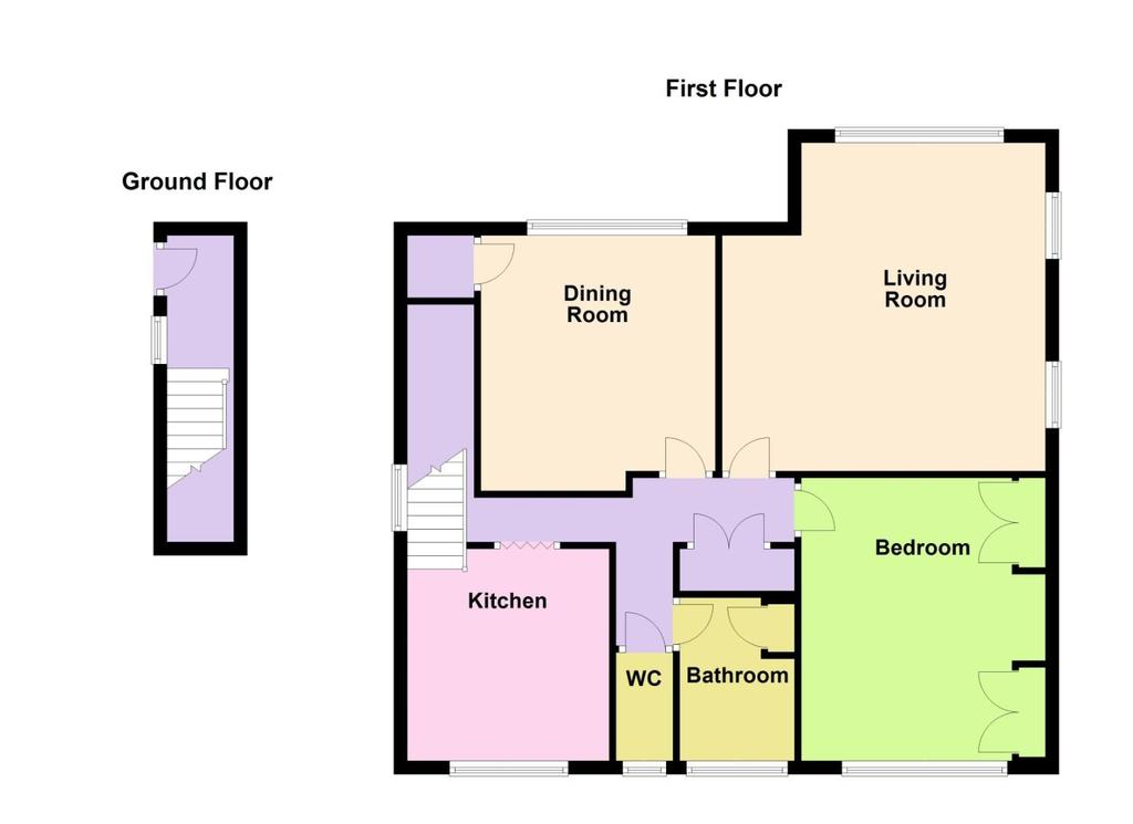 Floorplan: 22 Sompting rd.JPG