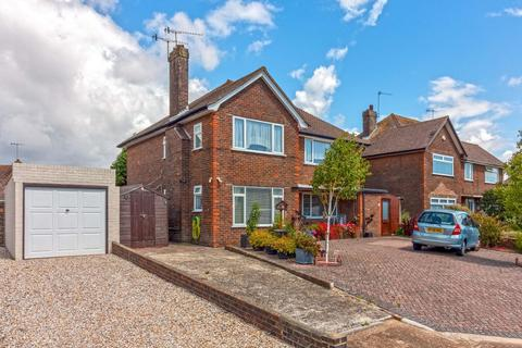 2 bedroom duplex for sale - Sompting Road, Lancing