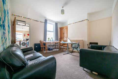 4 bedroom terraced house to rent - £69 pppw - Cardigan Terrace, Heaton, Newcastle Upon Tyne