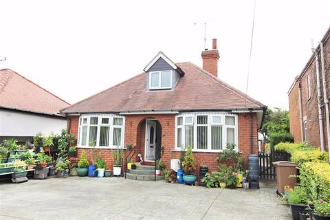 3 bedroom detached house for sale - Hull Road, Woodmansey