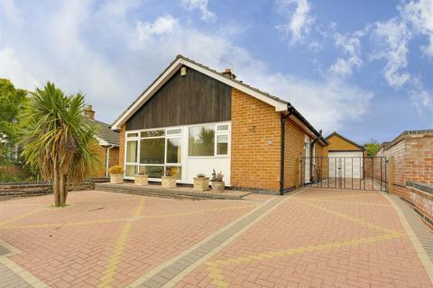 2 bedroom detached bungalow for sale - Gardenia Crescent, Mapperley, Nottinghamshire, NG3 6JA