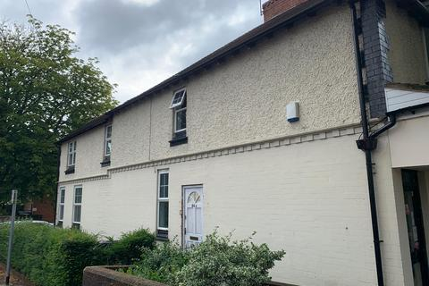 1 bedroom apartment to rent - Other Road, Redditch