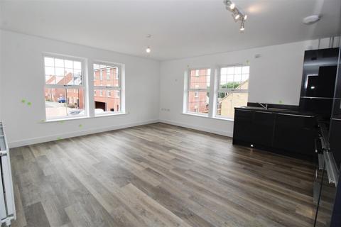 2 bedroom apartment for sale - Summerline Dr, Woburn Sands, Milton Keynes
