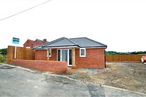 2 bedroom detached house for sale - Hill Street, Quarry Bank, Brierley Hill
