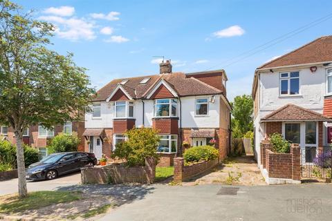 4 bedroom detached house for sale - Craignair Avenue, Brighton