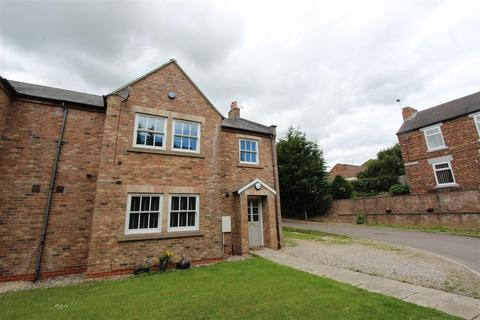 2 bedroom apartment for sale - The Old Station, Aycliffe, Newton Aycliffe