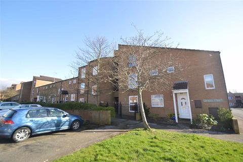 1 bedroom flat for sale - Jodrell Street, Macclesfield
