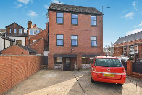 1 bedroom house to rent - West Parade, Lincoln