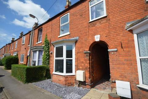3 bedroom terraced house to rent - Oxford Street, Boston, Lincolnshire