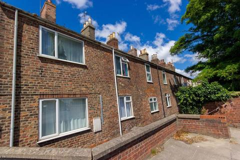 2 bedroom terraced house to rent - Albion Terrace, Boston