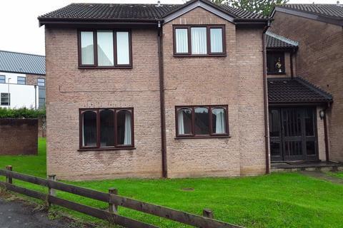 1 bedroom flat to rent - Hamer Street, Gloucester