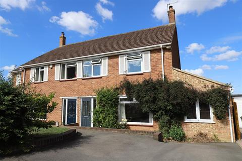 3 bedroom semi-detached house for sale - Lismore Close, Maidstone