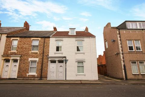 4 bedroom maisonette for sale - West Percy Street, North Shields