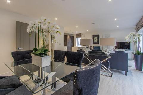 1 bedroom apartment for sale - Church Road, Lisvane, Cardiff