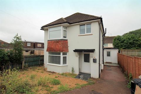 1 bedroom flat to rent - Beechers Road, Portslade, Brighton