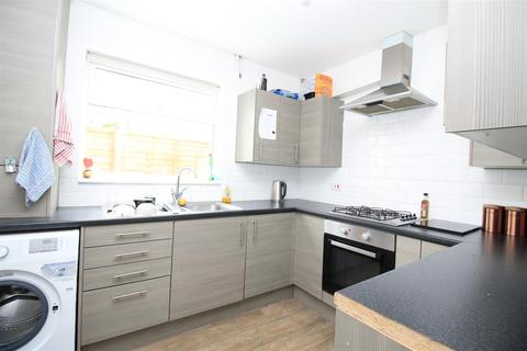 1 bedroom house share to rent - Beechers Road, Portslade, Brighton