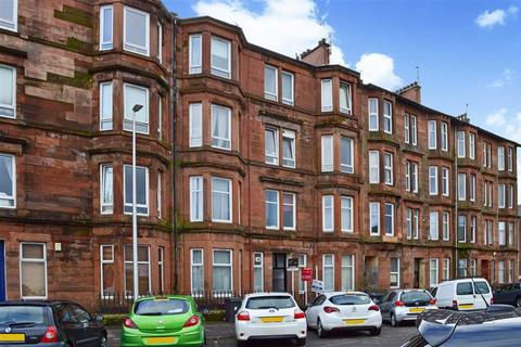 1 bedroom flat for sale - Fulbar Street, Renfrew