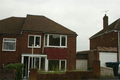 3 bedroom semi-detached house to rent - Brookford Avenue, Keresley, Coventry